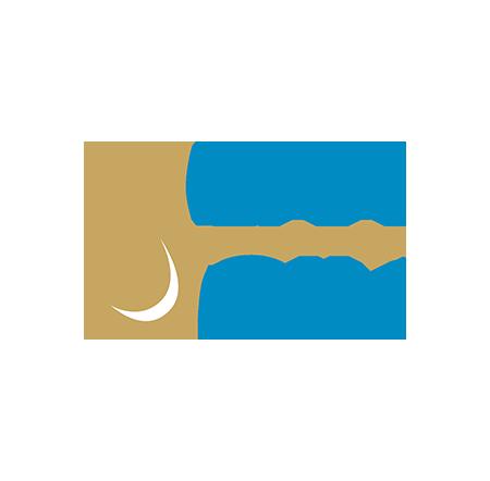 EAA Oil, jeden z hlavních partnerů AGROTEC Petronas rally.