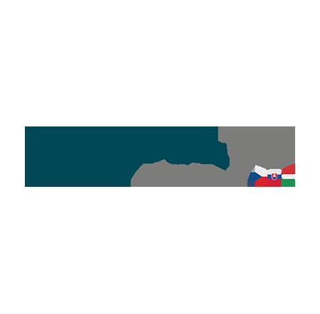 Hlavní sponzor AGROTEC Petronas rally.