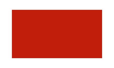 Generalli Česká pojišťovna je partnerem AGROTEC Petronas rally.